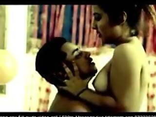 Secret Love (2020) UNRATED 720p HEVC HDRip Hindi S01E03 Hot