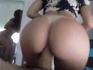 prostituta mexicana sexo por dinero tlalpan  50%