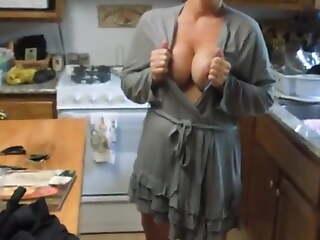 Hotwife Chelle
