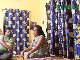Sundhori Magi Rangpur Sex with Customer
