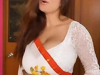 Indian Hot Webseries, Think the world of Videos, Desi Sex, Chudai video