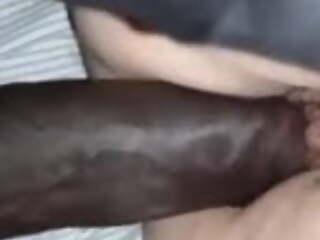 too big, huge cock