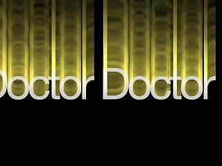 Doctor Doctor 2