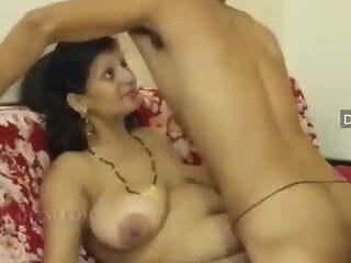 Indian stepmom part 3