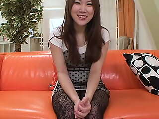 Hairy Japanese Teen Pussy Gets Toys And Weasel words