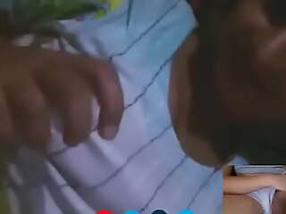 pakistani webcam fraud callgirl from lahore chckla distance affixing 21