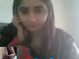 pakistani webcam finagle callgirl lahori from chckla behind the scenes part 83