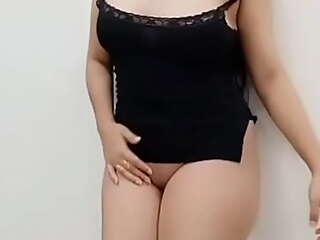 Pakistani Skirt Striptease Nude Mujra