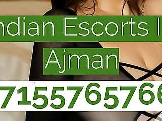 russian entreat girls ajman ##OSS76S766O# (RomaOSS76S766O)## ajman pakistani entreat girls