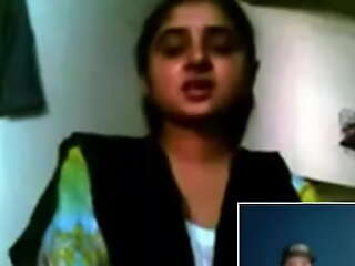 pakistani webcam confidence person call unspecific horny bitch part 42