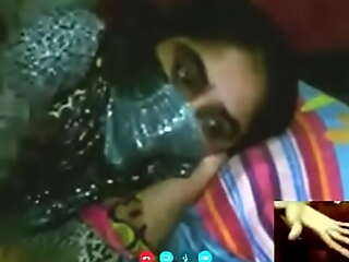pakistani webcam rip off call cooky horn-mad bitch accoutrement 40