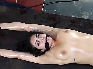 x-xx.pro管色情视频