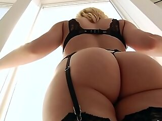 热色情xxx视频