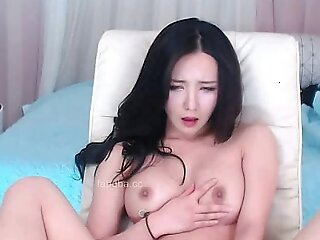 韩国bj 02