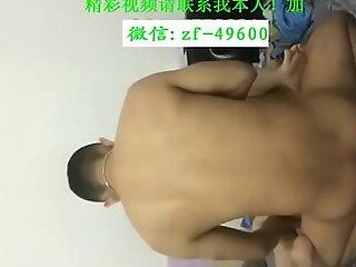 中国夫妇自制性好看的丈夫