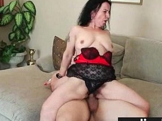 Load For Her Hairy Pussy 15