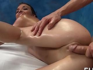 Knead sex video scenes