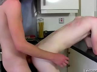 Anal sex small screen among young boys and having it away gay porn wretch boy first