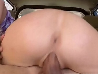 Teen guys fucks cops with their big dicks and naked black police dick