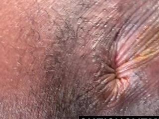 BLOWJOB ON BIG DILDO Inspissated MY THROAT DICK SUCKING TRAINING SLOPPY HEAD POV 18