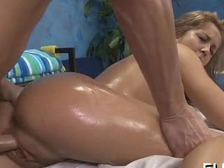 Multi euphoric massage